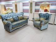 мебель Ульяновска
