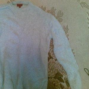 Продам свитер VIGOSS
