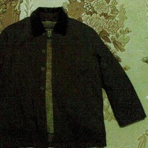 Продаётся куртка зимняя  , новая, классическая.