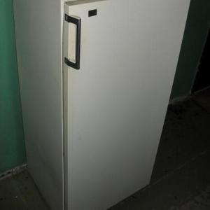 Продаю холодильник ОРСК