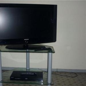 Продам ж/к телевизор самсунг