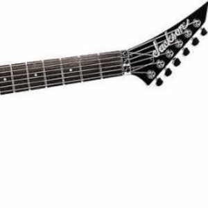 Продаётся электро  гитара Jackson Dinky JS30 floyd rose