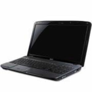 Продам ноутбук Acer Aspire 5536G