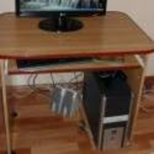 Продам компьютер(Pentium IV)