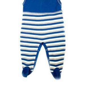 Продам костюмчик для малыша(трикотаж)
