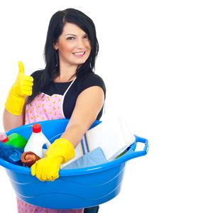 Недорого! Качественная уборка домов,  квартир и других помещений.