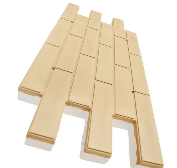 Термопанели «ФАСТЕРМ»