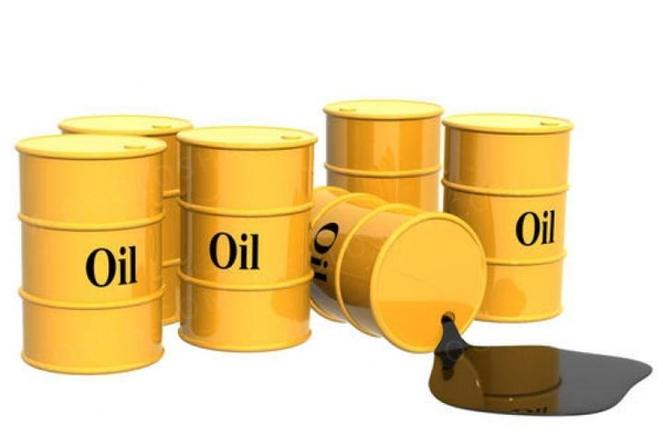 Купим отработанное масло всех видов