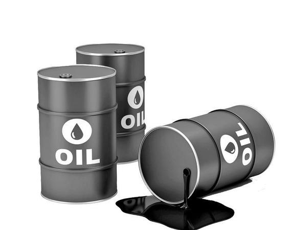 Купим отработанное масло всех видов 3