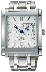 Продам часы orient с автоподзаводом.