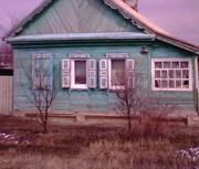 продам дом в Волгограде Красноармейский р-н.ул.33-х.Героев