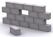 Пеноблок идеальной геометрии с доставкой